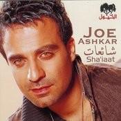 Sha'iaat Songs