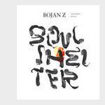 Soul Shelter Songs