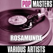 Pop Masters: Rosamunde Songs