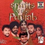 Aakhiyaan Ch Kajley Di Song