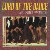 Lord Of The Dance Songs