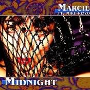 Midnight! Songs