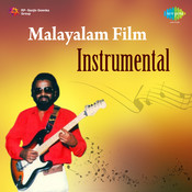Malayalam Film Instrumental Songs