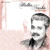Halka Nasha Songs