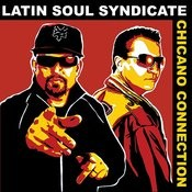 Chicano Connection Songs