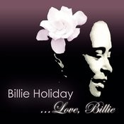 Love Billie Songs