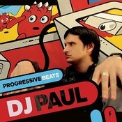 Progressive Beats Songs