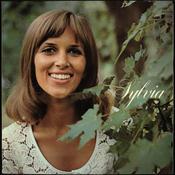 Sylvia Songs