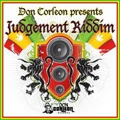 Don Corleon Presents - Judgement Riddim Songs