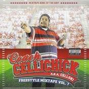 Coach Cellichick Songs