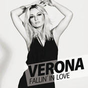 Fallin' in Love EP Songs