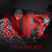 Dope (Edited Version) (Single) Songs