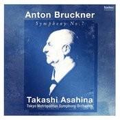 Symphony No.7 In E Major <haas Edition>: I. Allegro Moderato Song