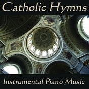Catholic Hymns Songs Download: Catholic Hymns MP3 Songs