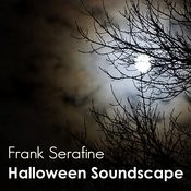 Halloween Soundscape Song