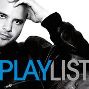 Playlist Songs