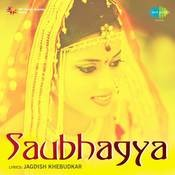 Saubhagya Songs