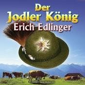 Erzherzog Johann Jodler Song