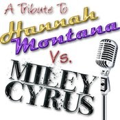 7 things miley cyrus song mp3 free download