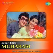 Muharasi Songs