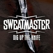 Dig Up The Knife Songs