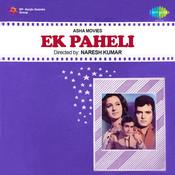 Ek Paheli Songs