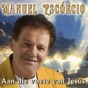 Aan Die Voete Van Jesus Songs