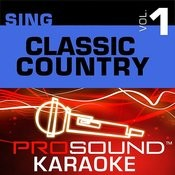 Coal Miners Daughter (Karaoke With Background Vocals) [In The Style Of Loretta Lynn] Song