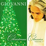 Christmas Classics Volume 2 Songs