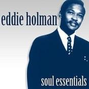Soul Essentials Songs