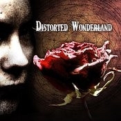 Distorted Wonderland Songs