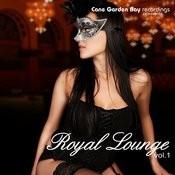 Royal Lounge Vol. 1 Songs