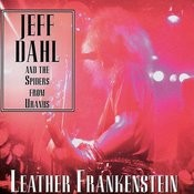 Leather Frankenstein Songs