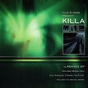 Killa Songs