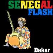 Senegal Flash : Dakar Songs