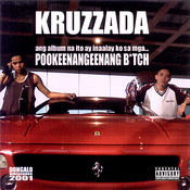 Kruzzada Songs