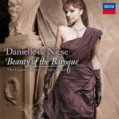 Beauty Of The Baroque Songs