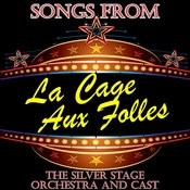 Best Of Times - From La Cage Aux Folles Song