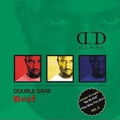Double Dare Vol. 2 (Beat) Songs