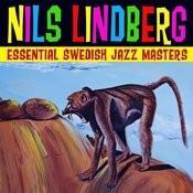 Essential Swedish Jazz Masters Songs