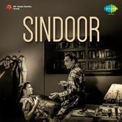 Sindoor Songs