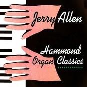 Hammond Organ Classics Songs