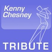 Tribute To: Kenny Chesney Songs