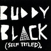 Buddy Black Songs
