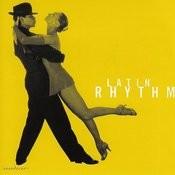 Latin Rhythm Songs