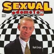 Sexual Odometer Songs