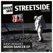 Moon Dancer Ep Songs