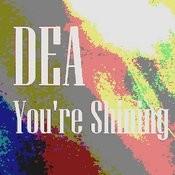 You're Shining Songs