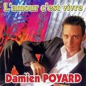 L'amour C'est Vivre Songs