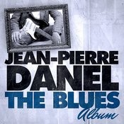 The Blues Album Songs